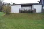 Апартаменты Weitblick