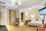 Отель Phidias Piraeus Hotel