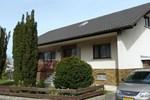 Апартаменты Hinter Der Linde I