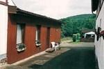 Отель Am Walde