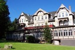 Вилла Villa im Harz I