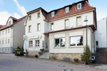 Апартаменты Zum Deutschen Haus