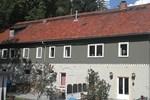 Апартаменты Der alte Kutscherhof