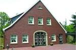 Отель Ferienhaus Haselunne II