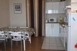 Апартаменты Appartement Résidence Sarrieres VA 5195