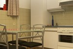 Апартаменты Haus Ingeborg
