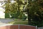 Ferienwohnung Eifelgarten