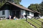 Eifelpark Kronenburger See I