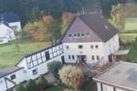 Апартаменты Ferienwohnung Schmidt Weidehohl