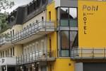 Отель Hotel Pohl