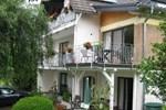 Апартаменты Zillgen
