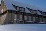 Отель Appartement Landgut Strumpffabrik