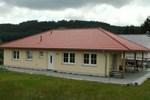 Ferienhaus Obermehlen