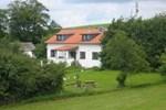 Отель Krumbacher Hof