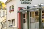Ambros II