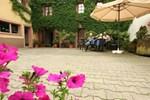 Отель Bauernhof Dillenburg