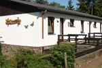 Апартаменты Altes Zollhaus I