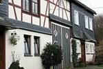 Апартаменты Ferienwohnung Mies