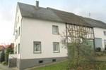 Апартаменты Ferienhaus Eifel