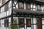Апартаменты Ferienhaus Vogelsang
