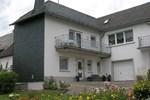 Апартаменты Ferienhaus-Reuter