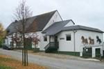 Отель Isländerhof