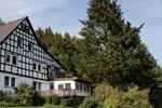 Апартаменты Hardebusch