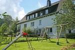 Апартаменты Sellinghausen I