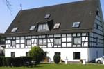 Апартаменты Ferienwohnung Silbecke