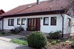Апартаменты Waldvogel