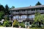 Апартаменты Eifel Inn