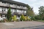 Апартаменты Eifel Inn 4