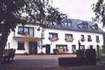 Отель Eschbachtal