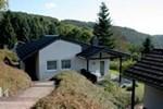 Отель Dorint Seehotel & Resort Bitburg Sudeifel