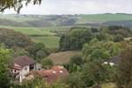Апартаменты Blick zu Luxemburg