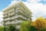 Апартаменты Fabry im Hof II