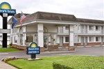 Отель Days Inn Newport OR