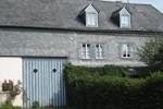 Апартаменты Bauernhaus Uhler