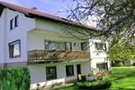 Апартаменты Schonberger