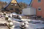 Апартаменты Ferienwohnung Westerwald