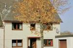 Апартаменты Weißenberg