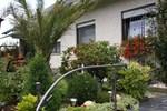 Апартаменты Am Uessbach I