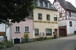 Апартаменты Am Lindenplatz