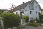 Апартаменты Cilli Freimuth