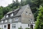 Waldhaus an der Hunau