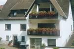 Апартаменты Hachen