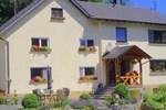 Отель Ferienbauernhof Westerwald
