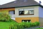 Апартаменты Ferienwohnung Westerwald I