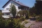 Апартаменты Hiltrud