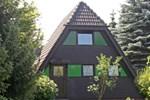 Апартаменты Feriendorf Waldbrunn